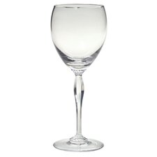 Allegra White Wine Glass