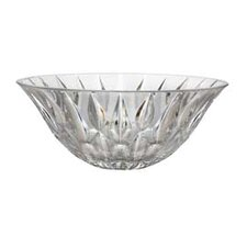 <strong>Marquis by Waterford</strong> Rainfall Bowl