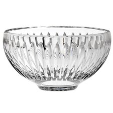 <strong>Marquis by Waterford</strong> Bezel Bowl