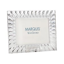 <strong>Marquis by Waterford</strong> Sheridan 5x7 Landscape Picture Frame