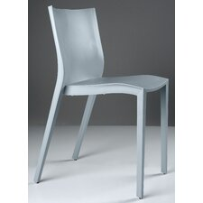 <strong>XO</strong> Philippe Starck Slick Slick Side Chair