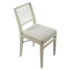 Philippe Starck Bon Side Chair