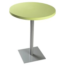 Philippe Starck Cheap Chic End Table