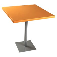 Philippe Starck Cheap Chic Dining Table