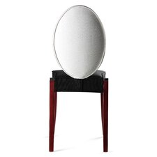 Philippe Starck Peninsula Parsons Chair