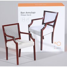 Mini Bon Armchair