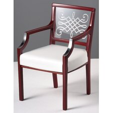 Miniatures Bon Armchair Sculpture