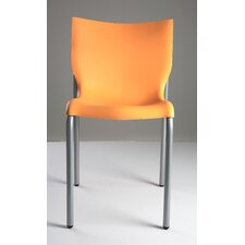 Cheap Chic Side Chair (Set of 6)
