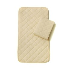 Bassinet Pads (Set of 2)