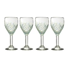 Rio Goblet (Set of 4)