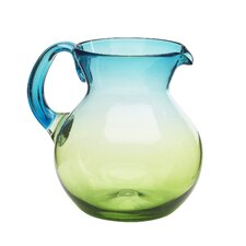 Sonora Pitcher