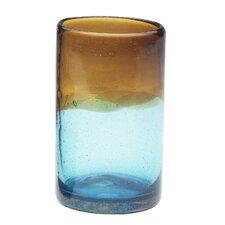 Monterey Highball Glass (Set of 4)
