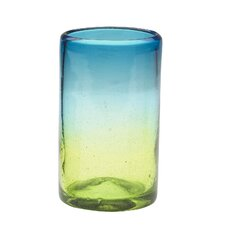 Sonora Highball Glass (Set of 4)