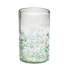 Rio Highball Glass (Set of 4)