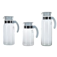 <strong>Global Amici</strong> Sunny Pitcher (Set of 3)