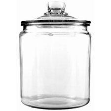 Heritage Jar (Set of 2)