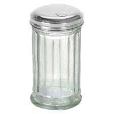 Sugar Shaker (Set of 24)
