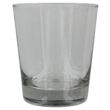 13 Oz. Refresher Tumbler