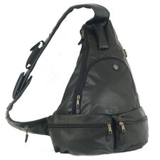 <strong>Mercury Luggage</strong> Highland II Sling Bag