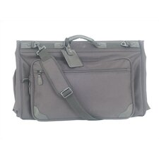 Executive Tri-Fold Garment Bag