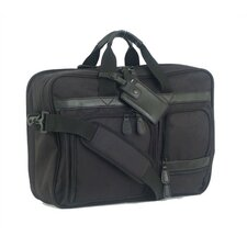 Executive Series Briefcase