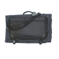 Executive Series Tri-Fold Garment Bag