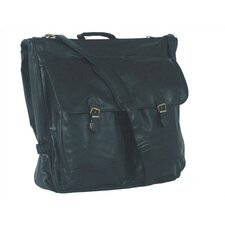 <strong>Mercury Luggage</strong> Highland II Series Executive Garment Bag