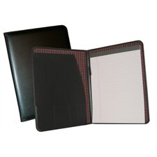<strong>Mercury Luggage</strong> Highland II Bi-Fold Padfolio