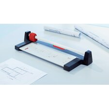 Cutline T-Series 10 Sheet Rotary Paper Trimmer