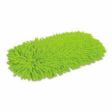 <strong>Quickie®</strong> Home Pro Soft and Swivel Dust Mop Refill