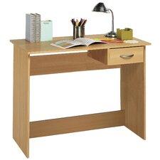 """Schreibtisch """"Alpin"""" mit Schublade"""