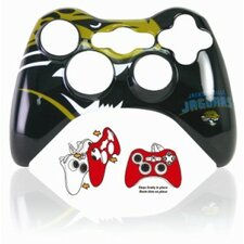 NFL Controller Faceplate for Xbox 360