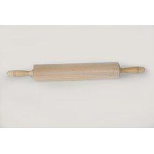 <strong>Thorpe</strong> Medium Commercial Rolling Pin