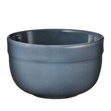 "8.5"" Mixing Bowl"