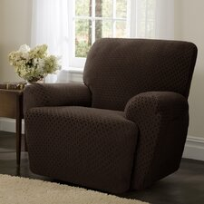 Mitchell Recliner Slipcover
