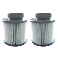 Replacement Filter Kit (Set of 2)