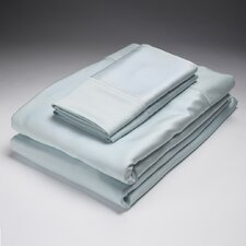Bamboo 250 Thread Count Sheet Set