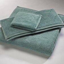 Microcotton Luxury 6 Piece Towel Set