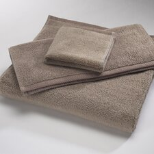 <strong>Home Source International</strong> Microcotton Luxury 6 Piece Towel Set