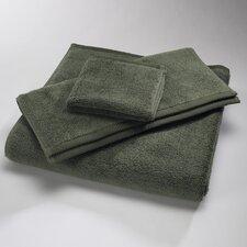 Microcotton Luxury Body Bath Sheet