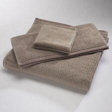 Microcotton Luxury Bath Towel