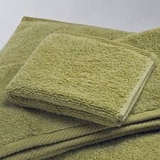 <strong>Home Source International</strong> Microcotton Luxury Wash Cloth