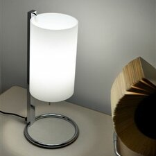 Silo Table Lamp