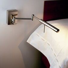 204 Wall Reading Light