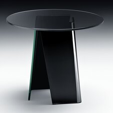 Tavolino Accordo Side Table