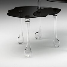 Narciso Side Table