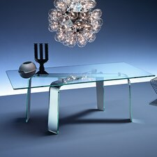 Naxos Dining Table