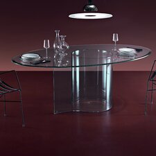 Papiro Dining Table