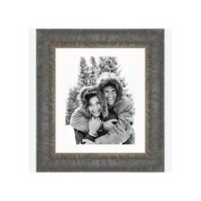 "8"" x 10"" Frame in Distressed Green"