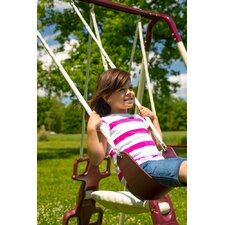 Sling Swing with Chain